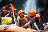6335ayung_toekadrafting_rafting05