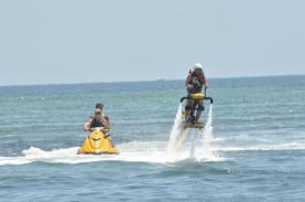 bali-jetpacks-and-water