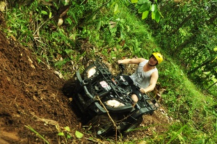 pertiwi-quad-adventure-3