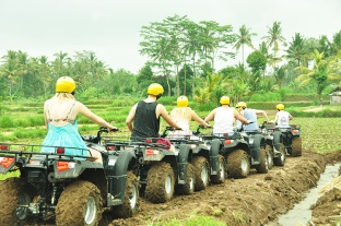pertiwi-quad-adventure-7