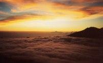 sunrise_batur
