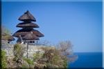 Bali-Pura-Luhur