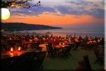 candle-light-dinner-at-jimbaran-jimbaran-indonesia+1152_13223208879-tpfil02aw-20952