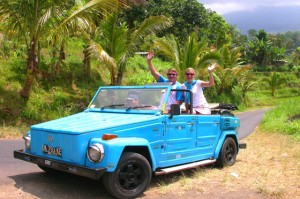 vw-safari-tours_1