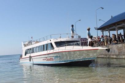 fast-boat-to-gili-gal012