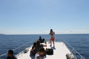 fast-boat-to-gili-gal06