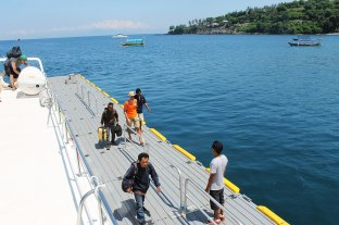fast-boat-to-gili-gal08