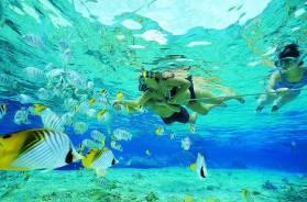 bali-snorkeling-3