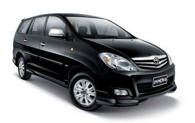 Toyota-Innova