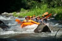 5055ayung_toekadrafting_rafting01