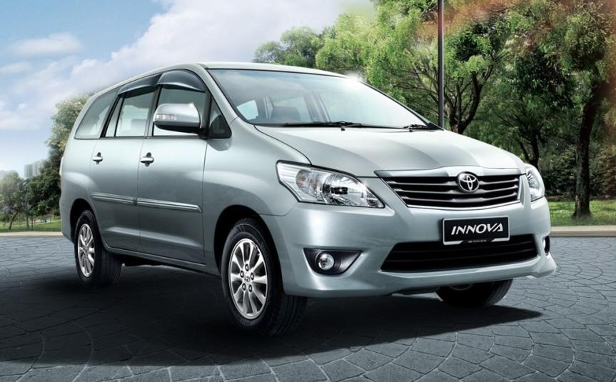 Toyota-Kijang-Innova-Makassar
