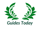 Guides Today | Bali Private Tours And Attractions